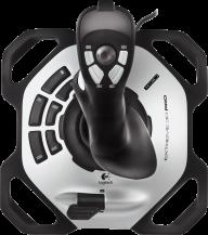 Joystick PNG Free Download 25