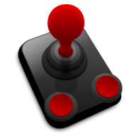 Joystick PNG Free Download 7