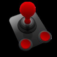 Joystick PNG Free Download 7