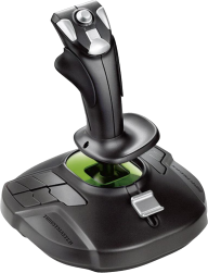 Joystick PNG Free Download 9