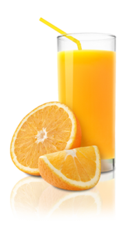 Juice PNG Free Download 1