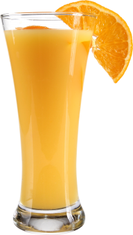 Juice PNG Free Download 10