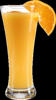 Juice PNG Free Download 10