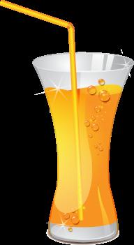 Juice PNG Free Download 11
