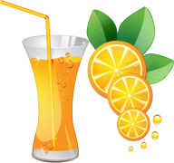 Juice PNG Free Download 12