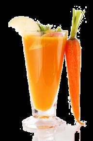 Juice PNG Free Download 13