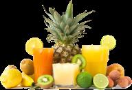 Juice PNG Free Download 16