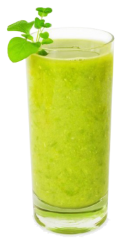 Juice PNG Free Download 17