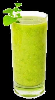 Juice PNG Free Download 17