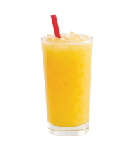 Juice PNG Free Download 2