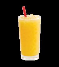 Juice PNG Free Download 2