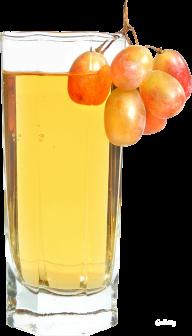 Juice PNG Free Download 20