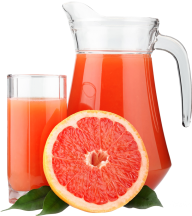 Juice PNG Free Download 21