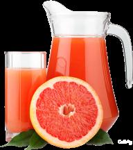 Juice PNG Free Download 21