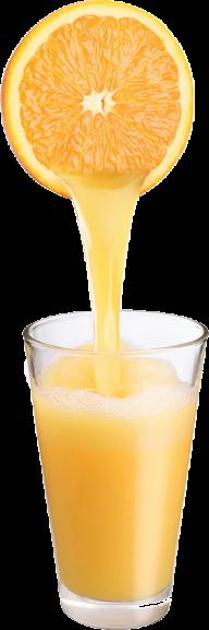 Juice PNG Free Download 23
