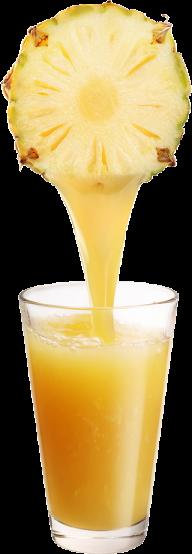 Juice PNG Free Download 25