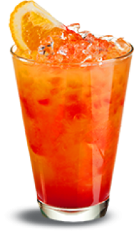 Juice PNG Free Download 29
