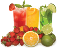 Juice PNG Free Download 3