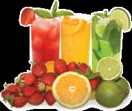 Juice PNG Free Download 3