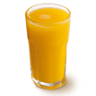 Juice PNG Free Download 30