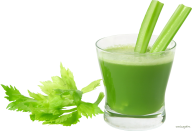 Juice PNG Free Download 36