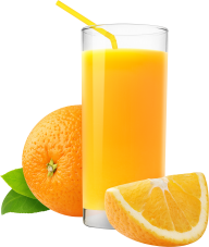 Juice PNG Free Download 5