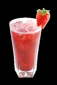 Juice PNG Free Download 9