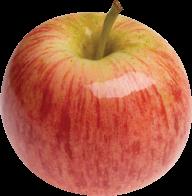 Kashmir Apple Png