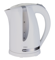 Kettle PNG Free Download 10