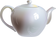Kettle PNG Free Download 11