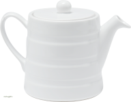 Kettle PNG Free Download 13