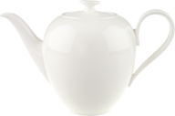 Kettle PNG Free Download 14