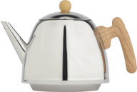 Kettle PNG Free Download 15