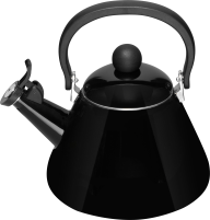 Kettle PNG Free Download 16