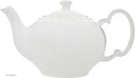 Kettle PNG Free Download 17