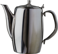 Kettle PNG Free Download 18