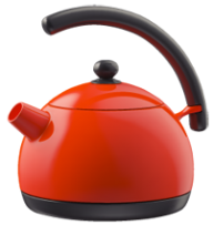 Kettle PNG Free Download 19