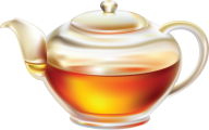 Kettle PNG Free Download 2
