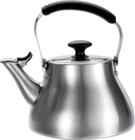 Kettle PNG Free Download 21