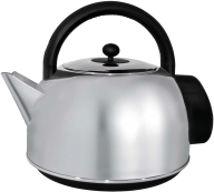 Kettle PNG Free Download 22