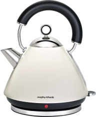 Kettle PNG Free Download 23