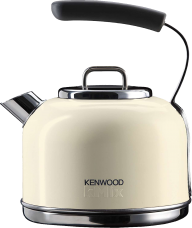 Kettle PNG Free Download 24