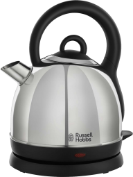 Kettle PNG Free Download 26