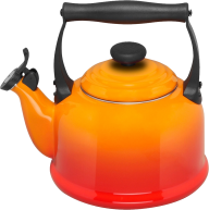 Kettle PNG Free Download 27
