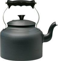 Kettle PNG Free Download 28