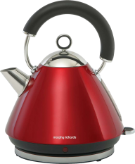 Kettle PNG Free Download 29