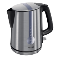 Kettle PNG Free Download 3