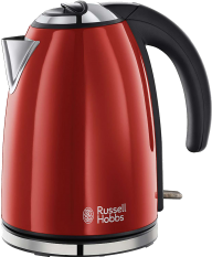 Kettle PNG Free Download 30