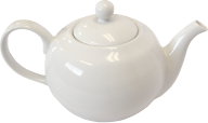 Kettle PNG Free Download 44