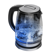Kettle PNG Free Download 46